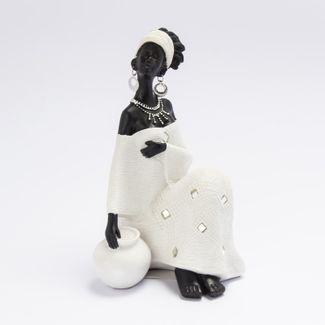 figura-decorativa-diseno-africana-sentada-con-jarron-7701016947480