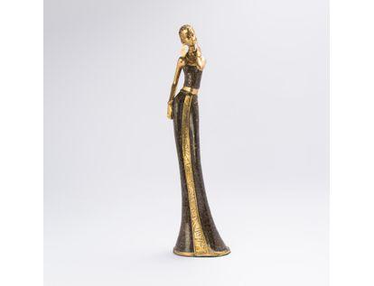 figura-decorativa-diseno-africana-7701016948883