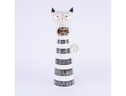 figura-decorativa-diseno-gato-con-gafas-y-mono-7701016989091