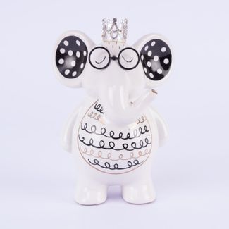 figura-decorativa-diseno-elefante-con-gafas-y-corona-7701016989138