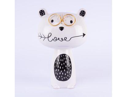 figura-decorativa-diseno-oso-con-gafas-7701016989152