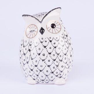 figura-decorativa-diseno-buho-7701016989169