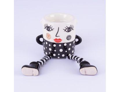 figura-decorativa-diseno-cara-y-porta-vela-7701016989251