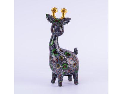 alcancia-con-diseno-de-jirafa-y-flores-7701016989336