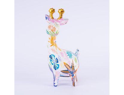 alcancia-con-diseno-de-jirafa-y-flores-7701016989398