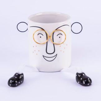 recipiente-decorativo-diseno-cara-con-gafas-7701016990066