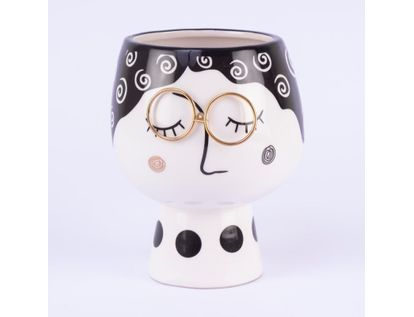 recipiente-decorativo-diseno-cara-con-gafas-7701016990172