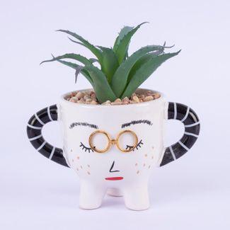 planta-artificial-diseno-cara-con-anteojos-7701016990325