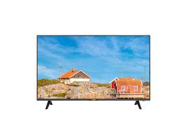 televisor-exclusiv-led-de-55-uhd-smart-tv-7709405642503