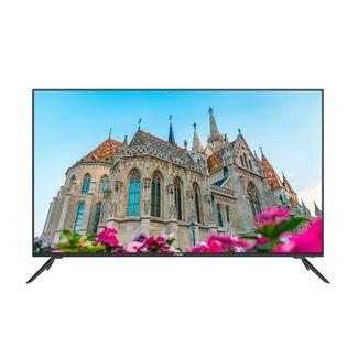 televisor-exclusiv-led-de-50-uhd-smart-tv-7709405642558