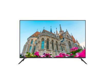 televisor-exclusiv-led-de-50-uhd-smart-tv-7709405642558