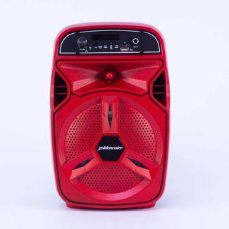 parlante-goldenvoice-de-10-w-gv-0603-rojo-y-negro-7701016997348