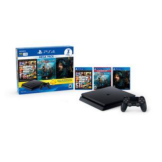 megapack-13-consola-ps4-1tb-control-3-juegos-711719538608