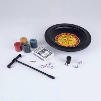 juego-ruleta-mini-5-en-1-inactivo-comprador-oct-15--7701016220972