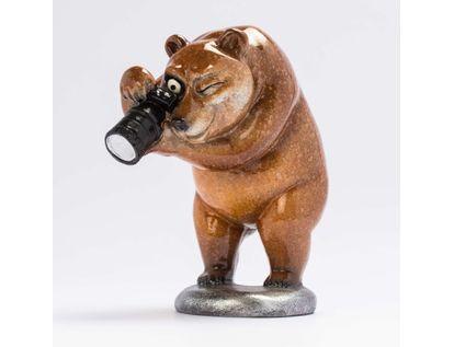 figura-decorativa-diseno-oso-con-camara-fotografica-7701016020589