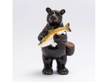 figura-decorativa-diseno-oso-maleta-y-pez-7701016020602