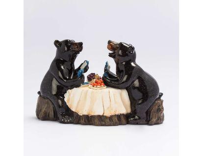 figura-decorativa-diseno-osos-jugando-poker-7701016020633