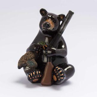 figura-decorativa-diseno-oso-casador-7701016020640