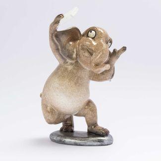 figura-decorativa-diseno-elefante-tomadose-una-selfie-7701016020664