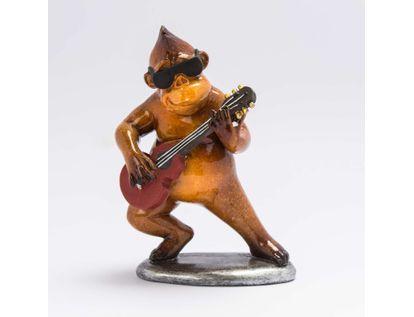 figura-decorativa-diseno-mono-con-gafas-tocando-guitarra-7701016020671