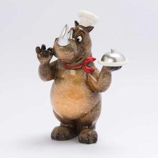 figura-decorativa-diseno-rinoceronte-chef-7701016020688
