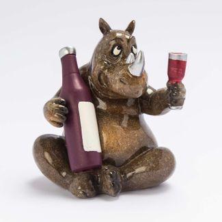 figura-decorativa-diseno-rinoceronte-con-botella-de-vino-7701016020695