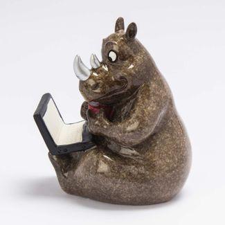 figura-decorativa-diseno-rinoceronte-sentado-con-computador-7701016020701