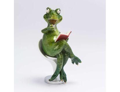 figura-decorativa-diseno-lagartija-leyendo-con-una-tasa-de-cafe-7701016020718