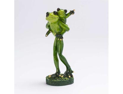 figura-decorativa-diseno-rana-papa-con-rana-hijo-en-la-espalda-7701016020725