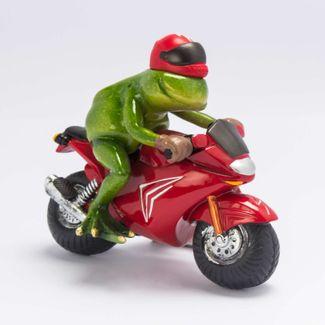 figura-decorativa-diseno-rana-con-casco-en-moto-deportiva-7701016020732