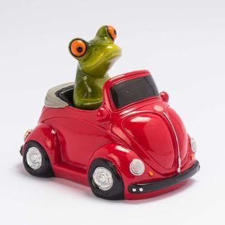 figura-decorativa-diseno-rana-en-carro-rojo-7701016020756