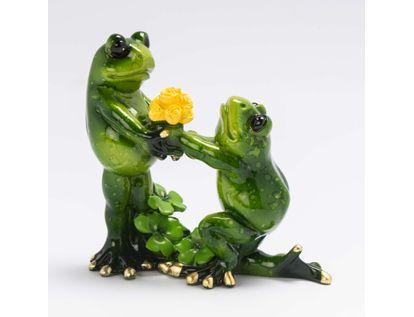 figura-decorativa-diseno-paraje-de-ranas-con-ramo-de-rosas-amarillas-7701016020770