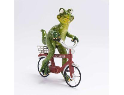 figura-decorativa-diseno-lagartija-en-bici-7701016020794