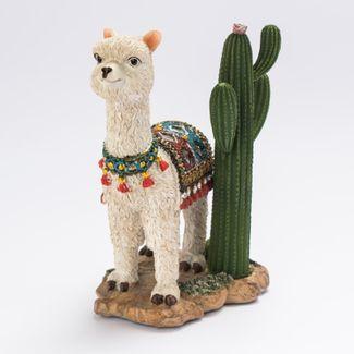 figura-decorativa-diseno-alpaca-con-cactus-7701016941822