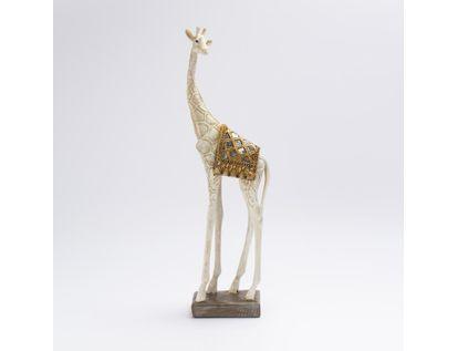 figura-decorativa-diseno-jirafa-con-piedras-preciosas-7701016941884