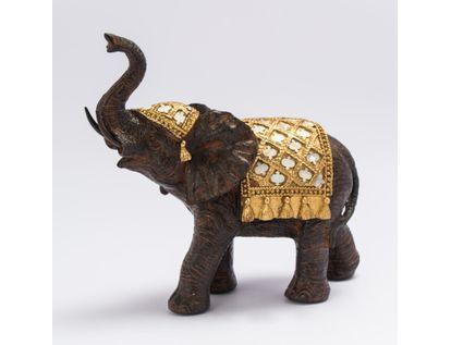 figura-decorativa-diseno-elefante-indio-7701016942010