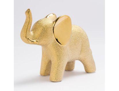 figura-decorativa-diseno-elefante-7701016942058
