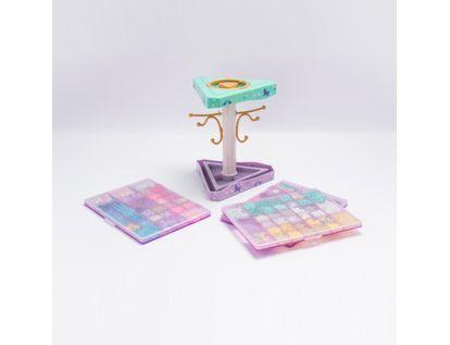 set-de-cuentas-1500-piezas-unicornio-en-estuche-de-triangulo-4894692083306