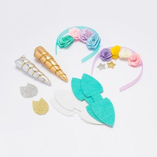 set-creacion-de-diademas-de-unicornio-4894692083368