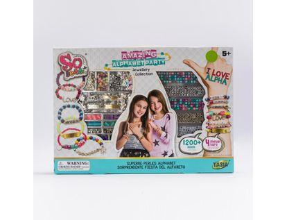 set-de-bisuteria-1200-piezas-fiesta-del-alfabeto-4894692083443