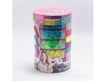 set-de-cuentas-2000-piezas-en-estuche-cilindrico-4897003981995
