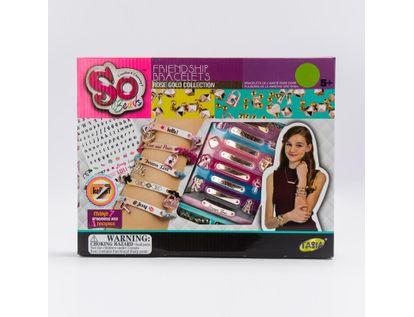 set-para-hacer-pulseras-oro-rosa-4897003982022