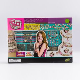 set-para-pulsera-2-en-1-oro-rosa-4897003982305