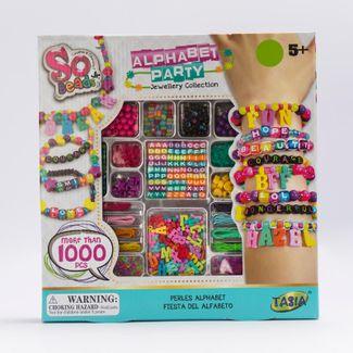 set-de-bisuteria-1000-piezas-fiesta-del-alfabeto-4897003982367