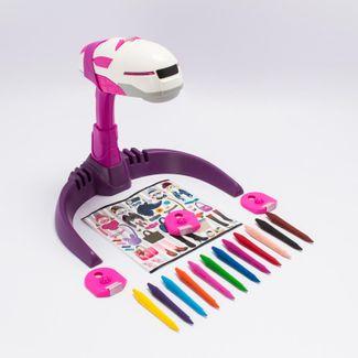 juego-proyector-touch-32-graficos-diseno-de-modas-4897003982671