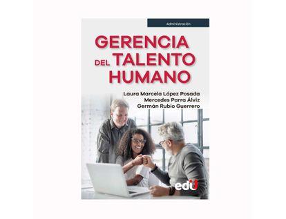 gerencia-del-talento-humano-9789587922097