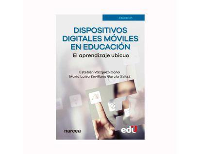 dispositivos-digitales-moviles-en-educacion-el-aprendizaje-ubicuo-9789587922110