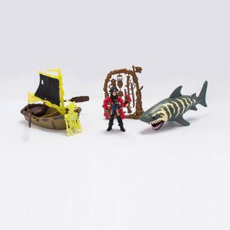 set-de-pirata-con-barco-tiburon-y-accesorios-4893808052212