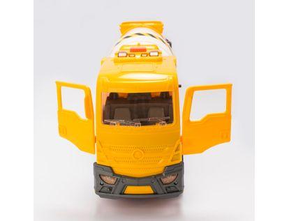camion-mezclador-motor-shop-con-luz-y-sonido-4893808480572