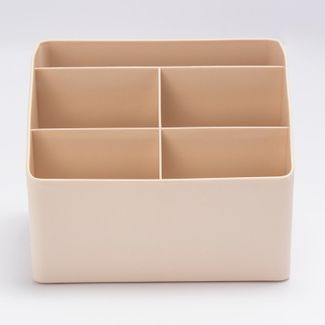 organizador-para-escritorio-con-5-compartimientos-608900